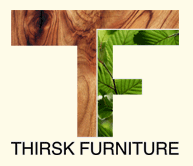 Thirsk Furniture